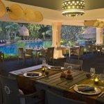 restaurant Anantara Hua Hin