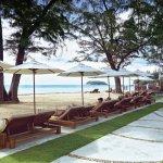 strand Katathani