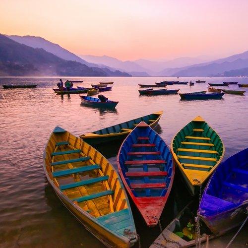 np_pokhara.jpg