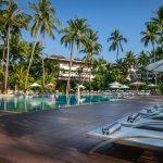 dl_130826_sanur_beach_hotel_0001-edit.jpg