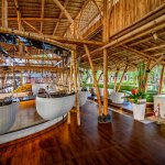 dl_140806_bamboo_bar__0125_6_7_8_9-edit-2.jpg