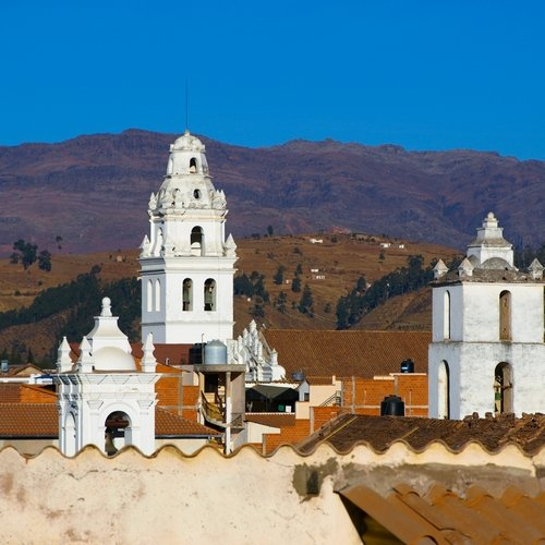 bo_al_white colonial towers and orange rooftops in sucre.jpg