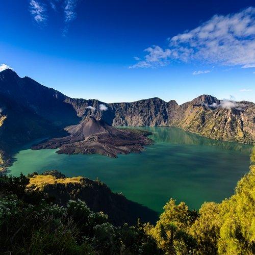 id_al_lombokvulcano.jpg