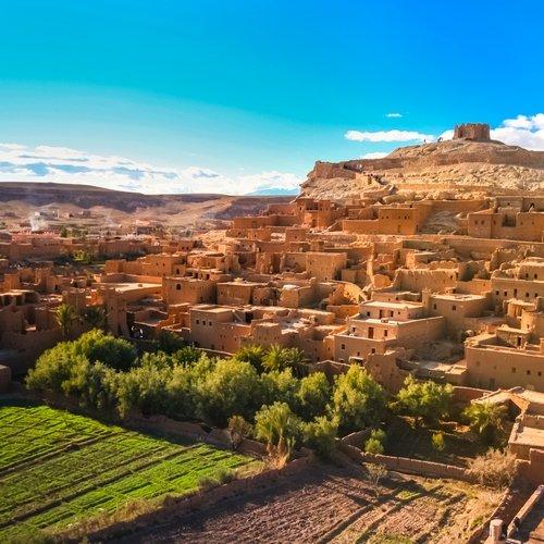 ma_al_marrakech_aitbenhaddou.jpg