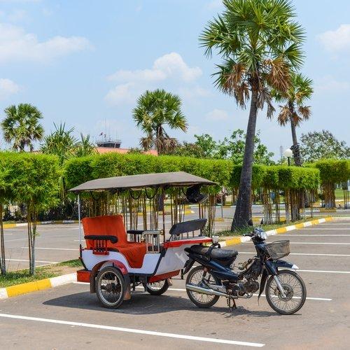 kh_al_tuktuk.jpg