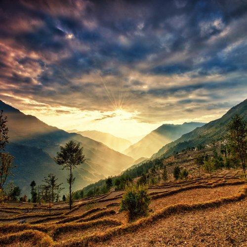 np_al_kathmanduvallei.jpg