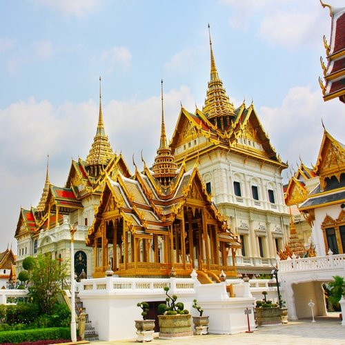 th_al_grandpalace.jpg