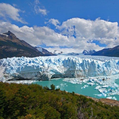 NRV: Patagonië Compleet