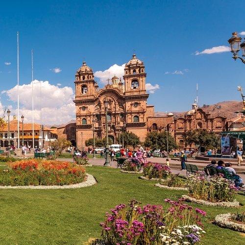 pe_al_cuzco.jpg