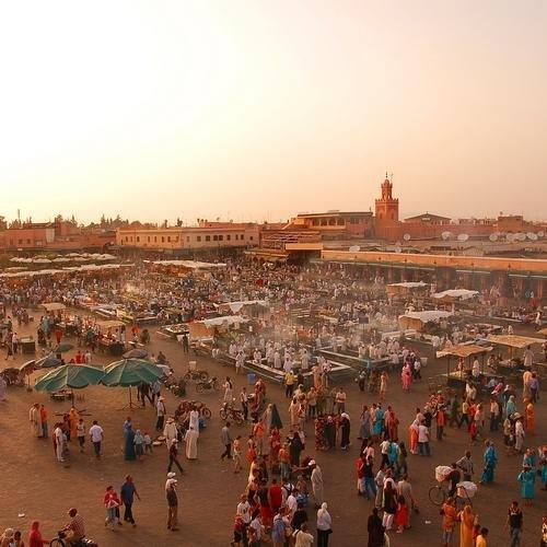 ma_al_marrakech.jpg