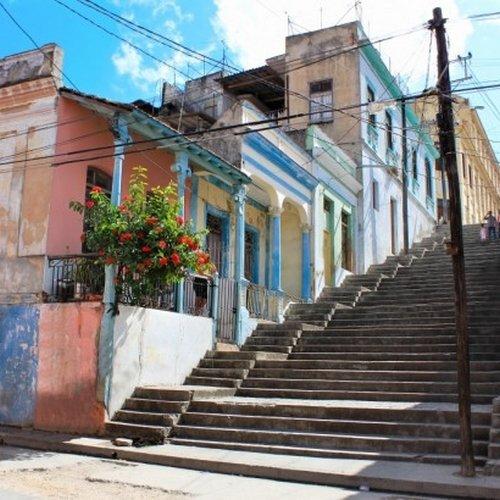 cu_al_santiago_street.jpg