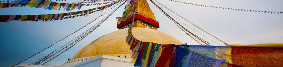 Dating plaatsen in de omgeving van Kathmanduvallei Dating World net womens profielen profielen 1