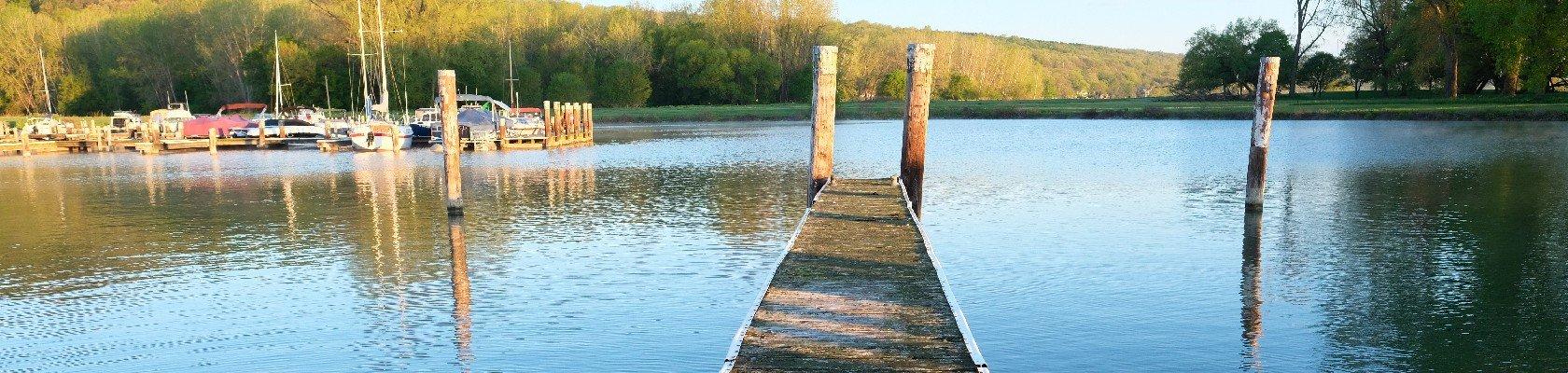 Finger Lakes Regio