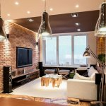 us_amsterdamcourt_lounge.jpg