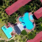 Holiday Villa Langkawi, zwembad