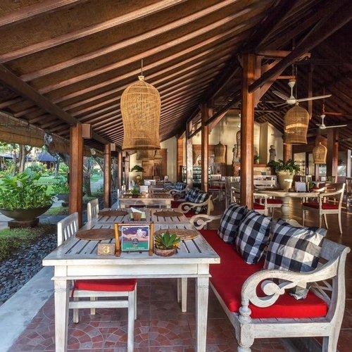 b0c58a61fb1 Bali & Lombok - 15 dagen - privéreis   NRV