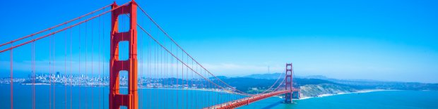 SF Bay Area dating diensten CBC Online Dating oplichting