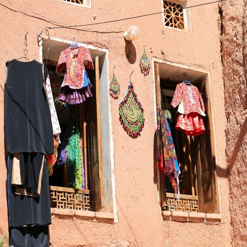 ir_al_was abyaneh village_500x500.jpg