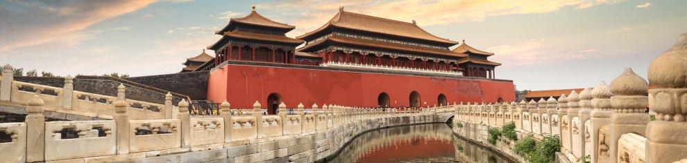 Chinese cultuur en tradities dating Dating Tips voor Maagd