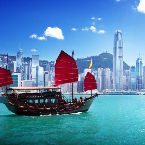 cn_al_hong kong victoria harbour.jpg