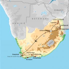 beleef bijzonder zuid-afrika.png