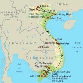 authentiek-vietnam (1).jpg