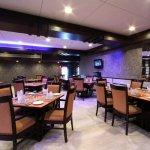 Southgate Hotel Delhi restaurant