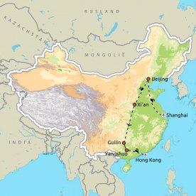 cn_gro_bestevanchina.jpg
