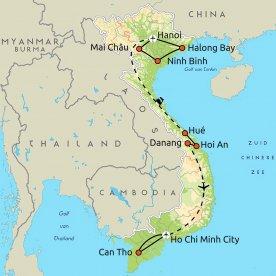 beste-van-vietnam (vanaf april).jpg
