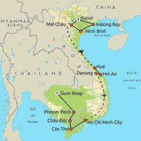 vietnam-en-cambodja (vanaf april).jpg