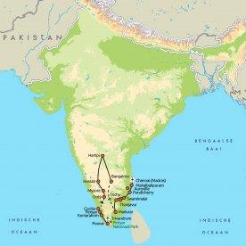 exotisch zuid-india.jpg