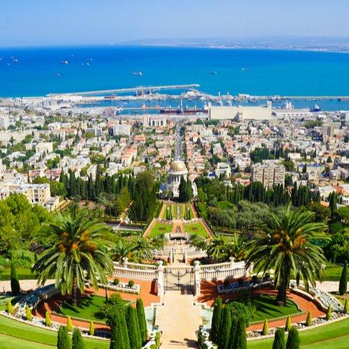is_al_haifa_500.jpg