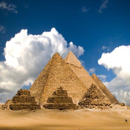 eg_piramides van gizeh1.jpg