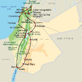 israel-en-jordanie routekaart.png