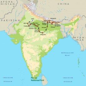 mooiste-van-india-en-nepal 2019.jpg