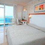 il_hotelresidence_netanya_ka_2.jpg