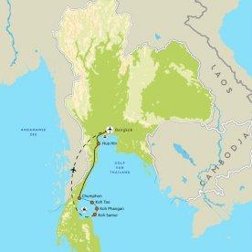 thailand-eilandhoppen.jpg