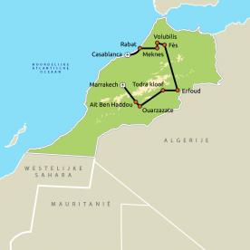 groepreis 11 dagen magisch marokko.png