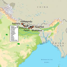 34 privereis  hoogtepunten van nepal incl. 7-daagse himalaya trekking.png