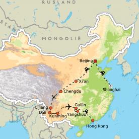 cn_prr_china_compleet-nieuw2019.png