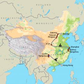 hoogtenpunten van china-02 hkgpek.png