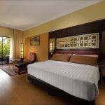 Holiday Villa Langkawi, kamer