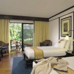 Kamer Anantara Resort Hua Hin Thailand