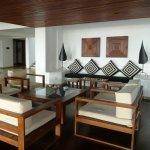 lounge Kani Lanka