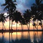 zwembad Kani Lanka