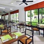 Restaurant Ibis Samui Bophut
