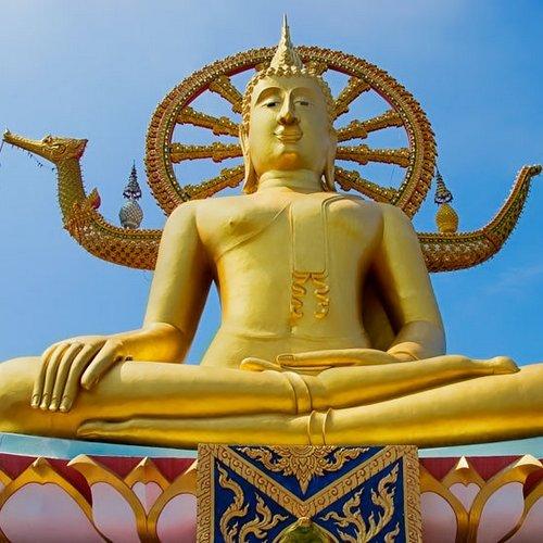 NRV: Avontuurlijk Thailand