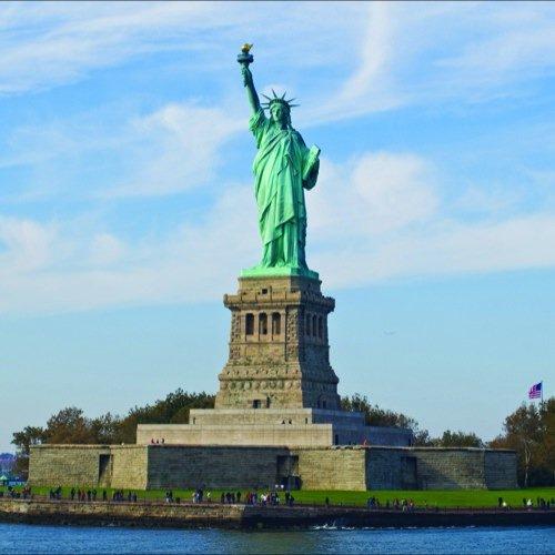 Rondreis Amerika - Het Beste van Amerika