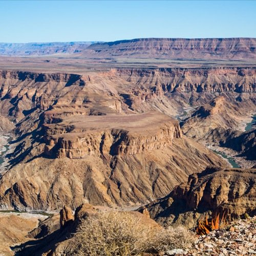 NA_AL_Fish-River-Canyon