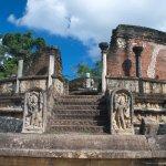 LK_AL_Polonnaruwa